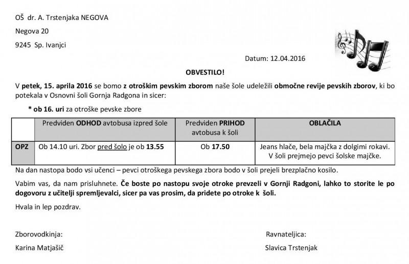 Obvestilo_REVIJA_2015_16_Negova (1)-page-001